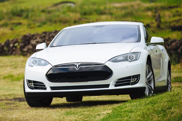 Tesla-Global-Success-3