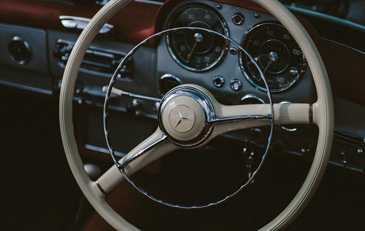 car-care-tips-1
