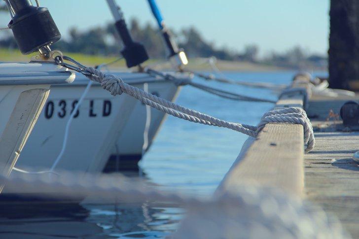 boat-safety-corona-1