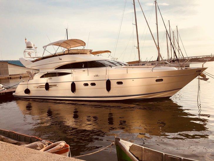 boat-safety-corona-3