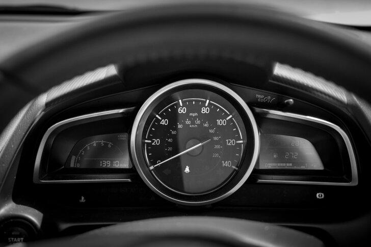 car-data-1
