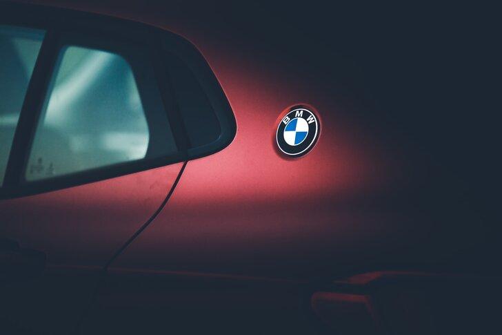 car-data-2
