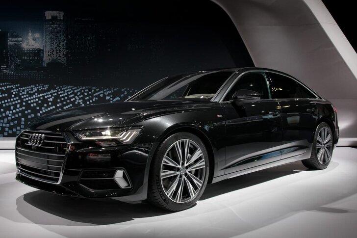 safe-car-models-3